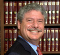 Florida defense attorney mike kessler attorney