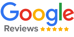 Google reviews Kessler law firm