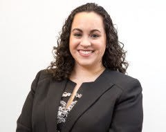 associate criminal attorney wendy diaz